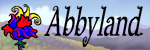 previous Abby website banner